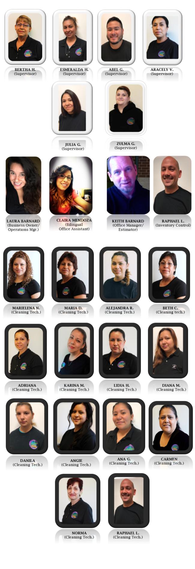 staff-chart-finished-10-28-16